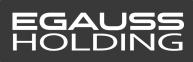 Egauss Holding